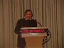 8ο Πανελλήνιο Συνέδριο Ανοσολογίας 2010