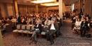 24ο ετήσιο συνέδριο Δ.Ε.Β.Ε.